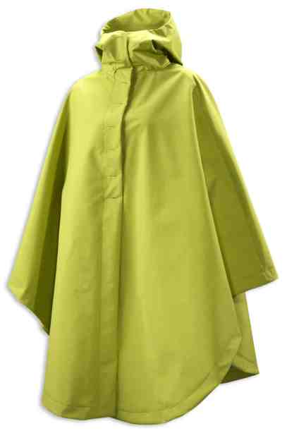 Arcteryx_Cape_Green