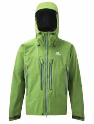 mens_lime_kalanka_jacket