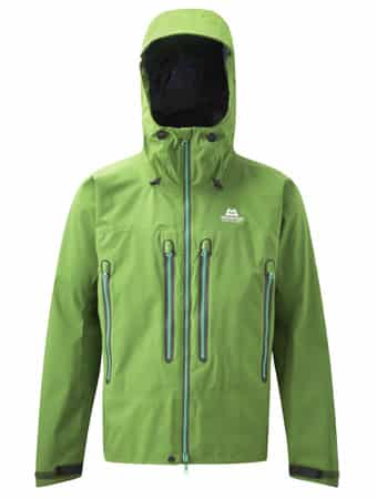 mens_lime_kalanka_jacket