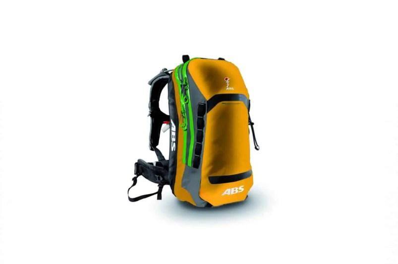 abs_vario15_yellow_green