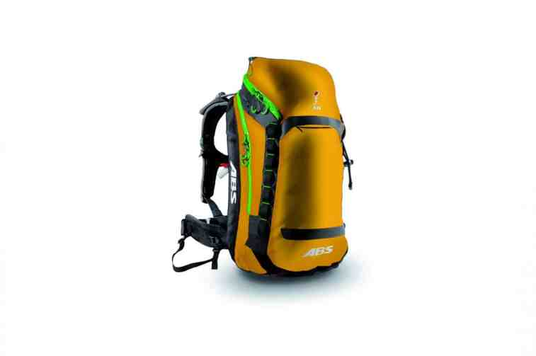 abs_vario30_yellow_green