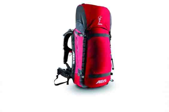 abs_vario55_red_grey