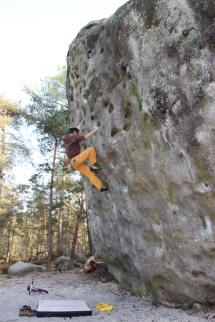 10 Fontainebleau (145)