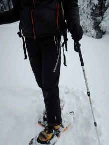 Eider Uphill Pant2