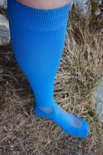 O-motion professional socks 228