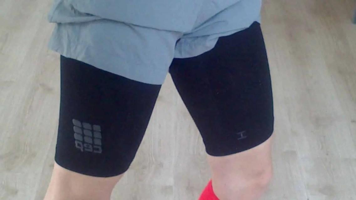 CEP Quad Sleeves 2
