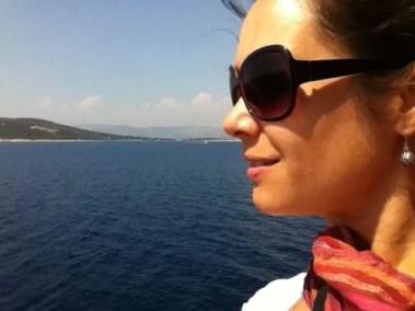 Christine Bodmer 02