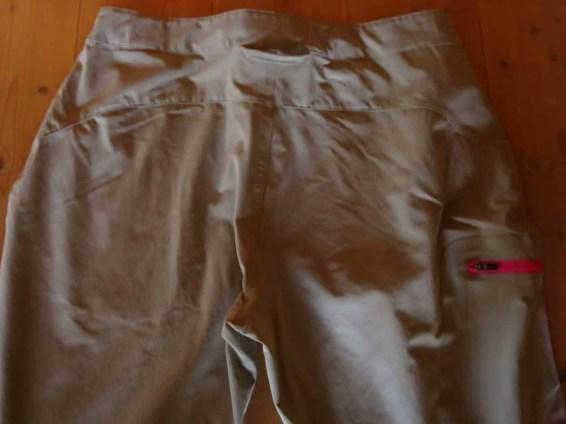 Hose Ortovox Sesvenna Long Pants (2)