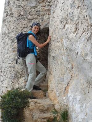 Hose Ortovox Sesvenna Long Pants (5)