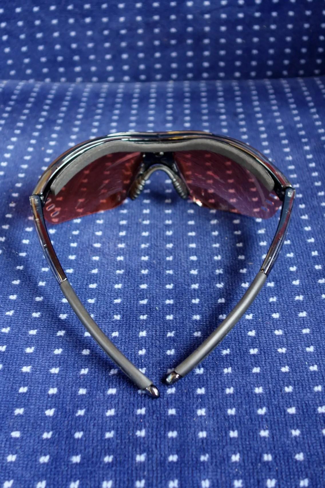Wenger Sport Glasses 4