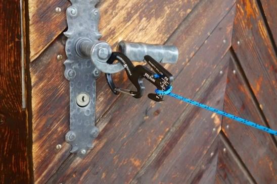 Nite Ize Figure 9 Carabiner 2