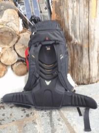 Salewa-Guide-38-Pro-Rucksack-04