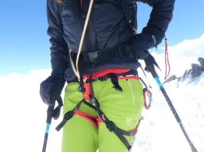 Stubai-Triple-Klettergurt 02