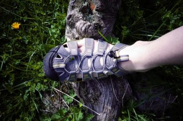 Keen Clearwater CNX 26