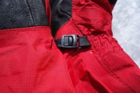 Outdoor Research Alti Mitts 13