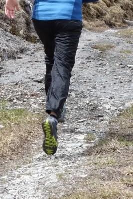 Patagonia Houdini Pants 14