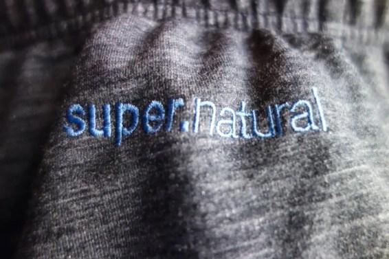 Super.Natural Track Bermuda 05