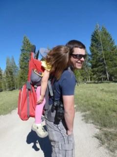 Wandern mit Kind 12