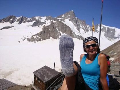 socken teko heavywight trekking (2)