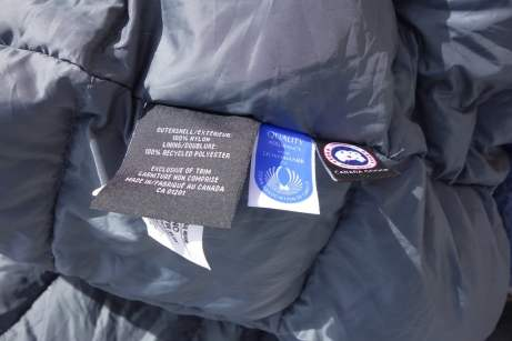 Canada Goose Mountaineer Jacket 02