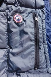 Canada Goose Mountaineer Jacket 05