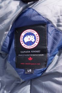 Canada Goose Mountaineer Jacket 09