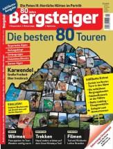 Cover_Bergsteiger
