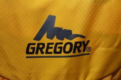 Gregory Alpinisto 35 46