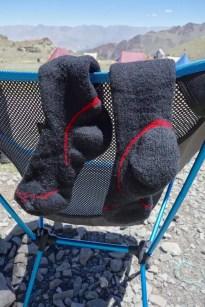 Helinox Chair One 6