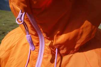 Norrøna bitihorn aero60 Jacket 17