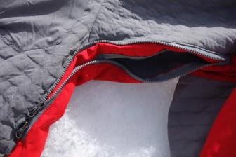 Outdoor Research Speedstar Jacket 11