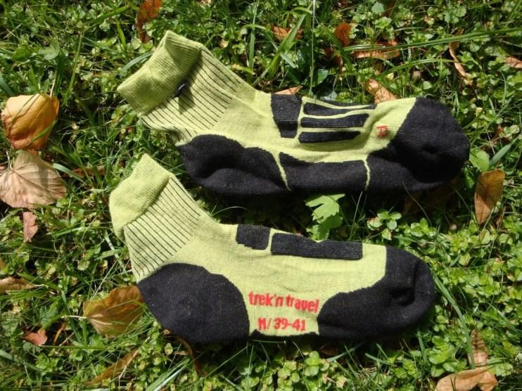 Rohner Socks Trek'n Travel (2)