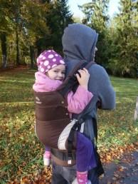 Manduca mit 4 Jähriger (1)