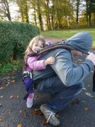Manduca mit 4 Jähriger (7)