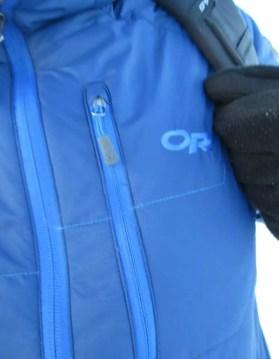OR_Hovac_Jacket-Brusttasche