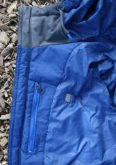OR_Hovac_Jacket-Innentasche