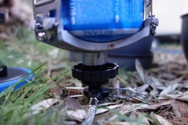 Optimus Vega 11