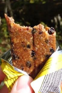 Organic Food Bar09