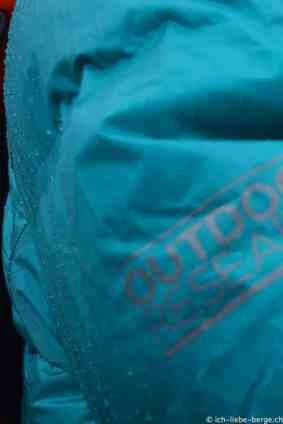 Outdoor Research Floodlight Jacket 05