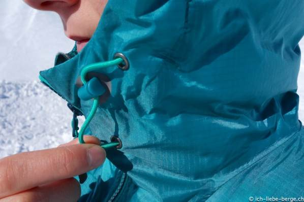 Outdoor Research Floodlight Jacket 24