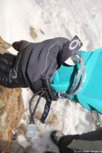 Outdoor Research Luminary Gloves 18
