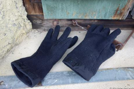 Outdoor Research Luminary Gloves 28