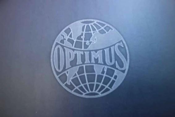 optimus terra he kochset 17