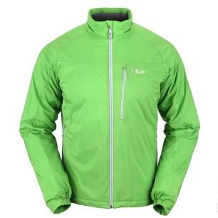 strata_jacket_apple