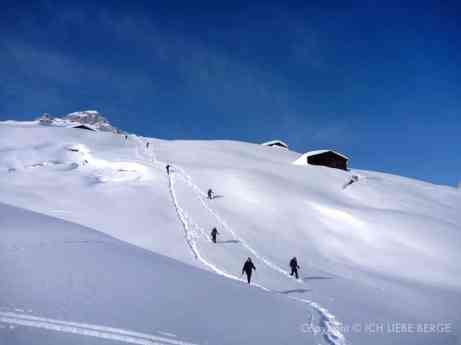 wintertour10