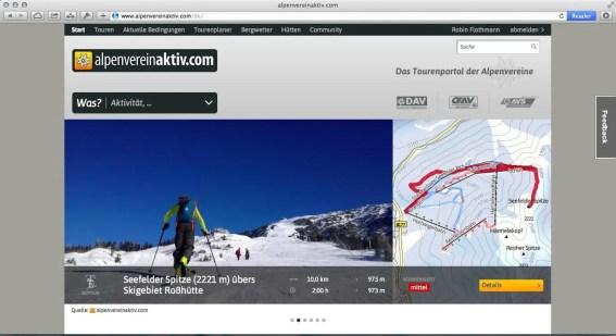 alpenvereinaktiv.com2