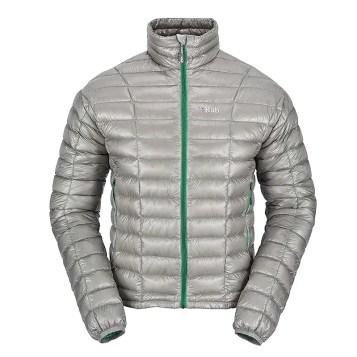 continuum_jacket_gargoyle1