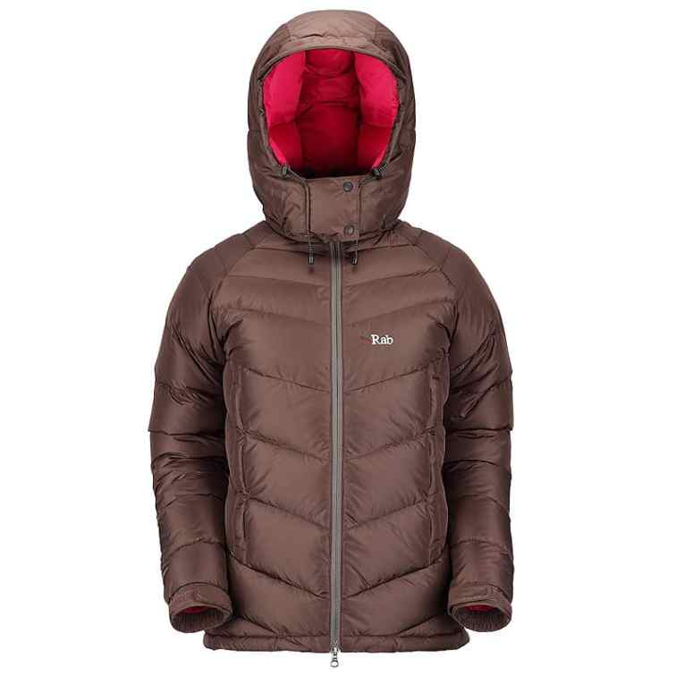 womens_ascent_jacket_peat