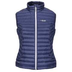 womens_microlight_vest_twilight
