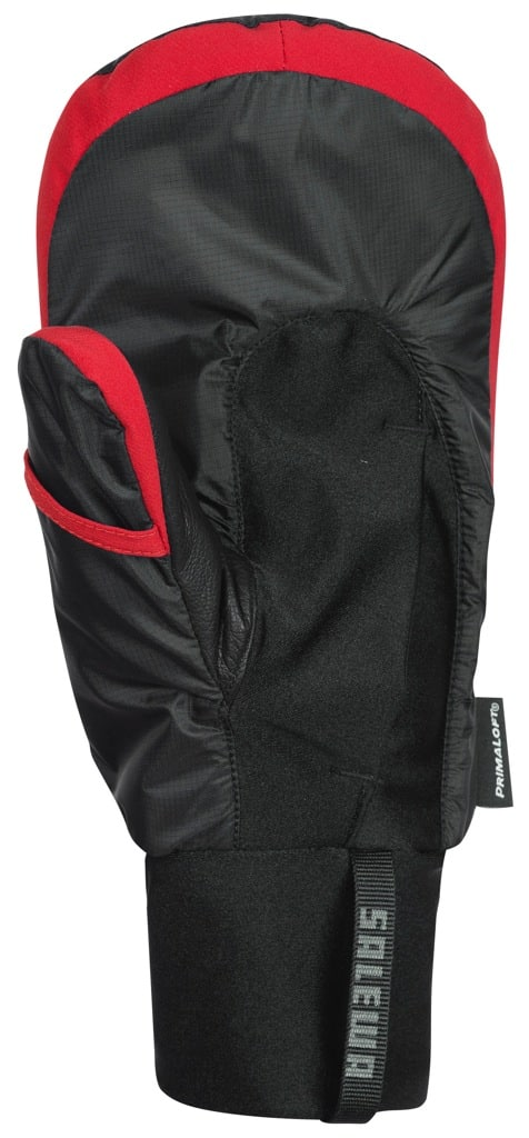 24317_0901_SKI INSULATION PTX-PRL MITT_F
